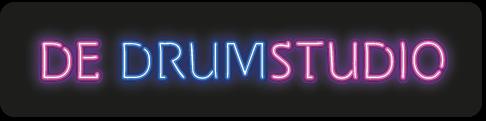logo drumstudio